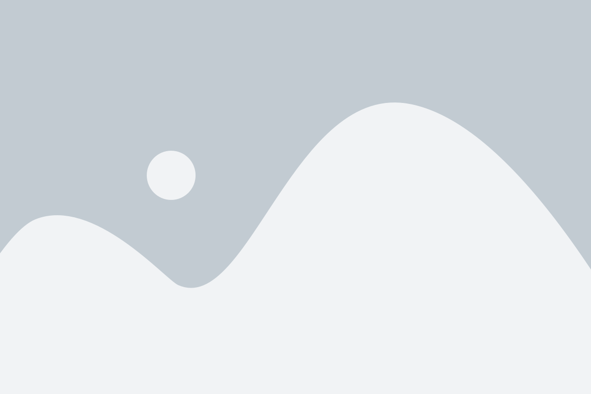 Qué necesitas antes de empezar una web