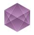 Diseñadora web, desarrolladora Front-End, SEO