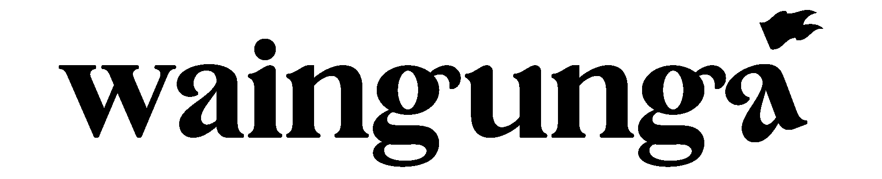 Waingunga-mi
